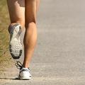 中国でマラソン人気が高まっている反面…