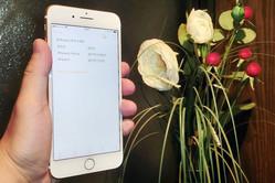 iPhoneの便利「メモ」アプリがさらに進化!レシートもスキャンして貼り付け可能になった