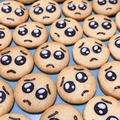 「ぴえんクッキー」に国内外から注目 Twitterでいいね76万件以上