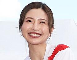 片瀬那奈が所属事務所「研音」退所を発表 今後はフリーとして活動