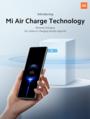 Mi-Air-Charge-1