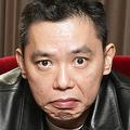 太田光「マスコミがあおり過ぎ」