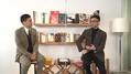 中田英寿氏が『FOOT×BRAIN』でスペシャル対談!今晩から2週連続で放送