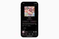 Apple Musicが空間オーディオとロスレスに対応、追加料金なし 6月から