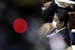 検察が検察でなくなる…黒川氏「辞任で幕引き」に全く安心できない理由 政権と検察の歴史を見れば明らか
