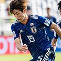 スペインの目利きがアジア杯の森保JAPANに苦言「バランスが悪い」