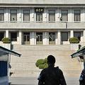 2017年11月に脱北した北朝鮮兵士の現在 韓国で体感した「自由」