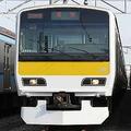 東京発着の中央線「各停」廃止へ