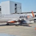 ジェットスターが6月に70便を欠航 管理不備でパイロットを確保出来ず