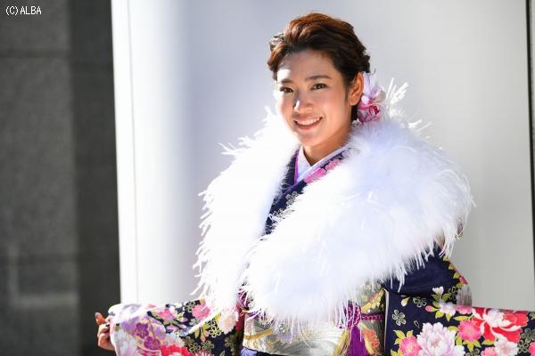 小川淳子の女子ツアーリポート\u201c光と影\u201d】新成人黄金世代の今後に
