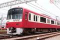 京急「歌う電車」2021年夏で運行終了 発...
