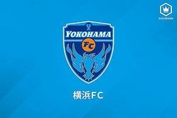 横浜FC、トップチーム活動再開へ! 南雄太「細心の注意を払いながら…」