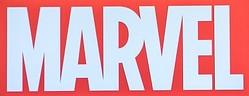 マーベルスタジオは『アベンジャーズ』第4弾後も世界観を拡大!  - Noam Galai / WireImage / Getty Images