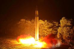 核戦争リスク、第2次大戦後で最も高い=国連高官