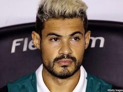 スペインやベルギーでもプレー、豊富なキャリア持つ26歳ブラジル人FWを山形が獲得