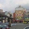 西川口に中国マフィアの進出加速か 抗争が激化する可能性も?