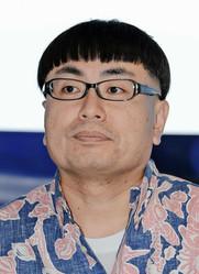 イジリー岡田「エロNG」で8年仕事なかった時代 最低月収2万円も
