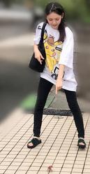 ※道重さゆみオフィシャルブログより