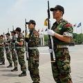 韓国の兵役で最も嫌われる「集団生活」 セクハラ被害にあう人も