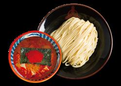 """三田製麺所に激辛「灼熱つけ麺」爆誕!! 史上最辛の""""極限""""がヤバい"""