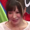 手島優がTV番組で大胆な発言「枕営業したくてしょうがない」