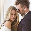 不倫しがちな既婚男性の共通点