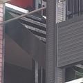 アパート階段崩落 元従業員証言