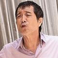 「YAZAWAのテンダーロイン、食ってみな」矢沢永吉が語った音楽