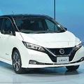 トヨタがEV新会社を設立したワケ 期間の短縮化やコスト削減が狙いか