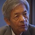 相次ぐ役所の不祥事 田原総一朗氏が主張「国民はもっと怒れ」