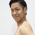 はんにゃ川島「だしオイル」で12キロ痩せる 飽きずに続けられる?