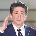 安倍首相 日韓会談を見送る方針