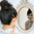 「ブスと言われる美人」と「ブス可愛い」は何が違うのか、どのような基準で判断されるのでしょうか?