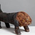 世界の博物館がSNSで「奇妙なモノバトル」思い思いの収蔵品を紹介
