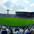 花咲徳栄が埼玉県に初の優勝旗を持ち帰り、幕を閉じた第99回全国高等学校野球選手権大会