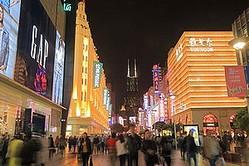 中国メディアが、中国と日本の百貨店を比較する記事を掲載した。(イメージ写真提供:123RF)