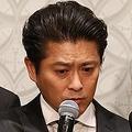 新会社設立は布石だった?山口達也容疑者の逮捕で崩壊した「TOKIO再結成」
