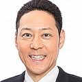 東野幸治、週1で渡部建と連絡「オネエ系の人の動画を送ってます」