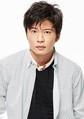 田中圭の泥酔騒動はNHK以外スルー 事務所が各局に通達か