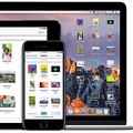 iCloudの無料ストレージ容量に「5GBはもはや意味ない」と指摘も