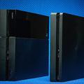 本格的ゲーマーを対象としたニッチ製品 ソニーCEOが語る「PS5」