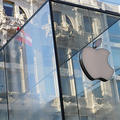 イタリア当局がAppleに約12億円の罰金を科す iPhoneの広告が誤解招くとし