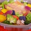 冬の栄養野菜の美味しい食べ方