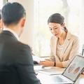 異性が多い職場は離婚する確率が高い?同性だけの職場より4割も増