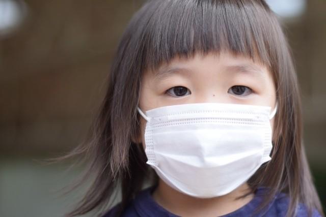 [画像] 「子どものマスク」何歳から必要?いやがる時はどうする?… 子育て中の看護師ライターが解説!