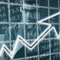 米テレビ番組が謝罪 黒人の死と株式市場を比較するグラフを放映