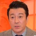 「ギャラ5万円までなら直営業OK」加藤浩次が吉本の新ルールに疑問
