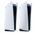 PS5の価格設定、ソニーはまだ迷っている?ユーザーの意見を調査中か