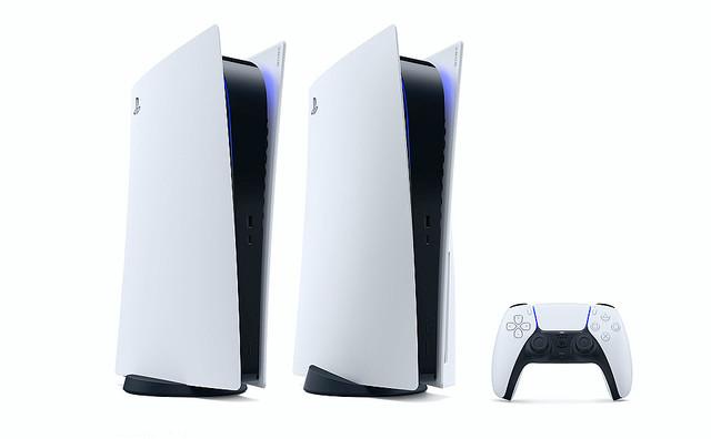 PS5の価格設定、ソニーは迷っている?意見調査をしているとの噂