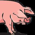 世界で一番豚肉を食べている国を調査 1位はマカオで1人当たり年間71kg